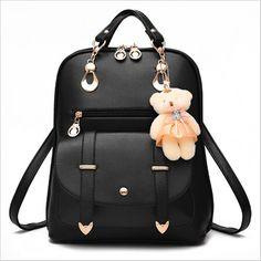 http://pt.aliexpress.com/item/2016-New-Women-Leather-Backpacks-Bolsas-Mochila-Feminina-Large-Girls-Schoolbag-Travel-Bag-Solid-Candy-Color/32675684404.html?spm=2114.10010308.1000023.1.kqzOrm