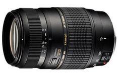 Objectif Nikon pas cher : 400 euros et moins pour faire de bonnes photos en 2021 | Nikon Passion Canon 70d, Canon Lens, Camera Lens, Camcorder, Canon Kamera, Photo Printer, Types Of Cameras, Photography Gear, Wide Angle Lens