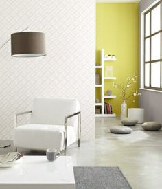 Virtual Wallpaper Collection (source Caselio/Zepel) / Wallpaper Australia / The Ivory Tower