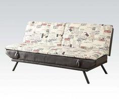 #furniture #klickklack #homefurniture
