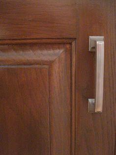 1000 ideas about honey oak cabinets on pinterest oak for Save wood kitchen cabinet refinishers