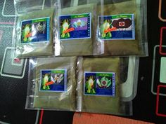 #myproduct #kratom #sell
