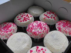 #cupcakes #yummi