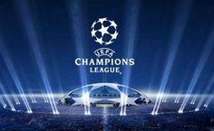 Los clubes de las grandes ligas evitarán la previa de la Champions League