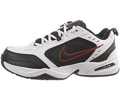 Nike Mens Air Monarch IV Running Shoe ** Find out more about the great product at the image link.