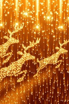 Magic Christmas Photography Abstract Background Wallpapers on Christmas Time Is Here, Magical Christmas, Merry Christmas And Happy New Year, Gold Christmas, Christmas Colors, All Things Christmas, Beautiful Christmas, Christmas Lights, Christmas Holidays