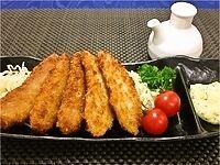 お持ち帰り - 菜食カフェレストラン|オリビオカフェダイニングORIBIO Cafe Dining  オリビオ カフェ ダイニング