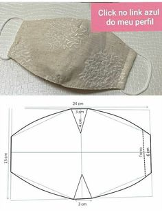 Sewing Hacks, Sewing Tutorials, Sewing Crafts, Sewing Projects, Dress Tutorials, Fashion Sewing, Diy Fashion, Classy Fashion, Fashion Tips