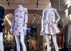 Sania Claus Demina / saturday eyecandy //  #Fashion, #FashionBlog, #FashionBlogger, #Ootd, #OutfitOfTheDay, #Style