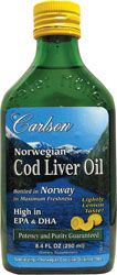 Cod Liver Oil I wash my face with it...I know I know....ewwww  but breakouts are nearly non existant now and it takes my makeup right off, without making my skin super dry. It's amazing.