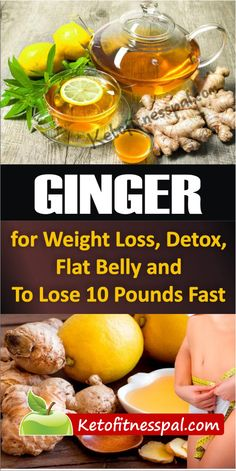 See what else you can use your ginger roots for apart from cooking. Detox, lose weight and belly fat with these tasty ginger water recipes for weight loss Detox Juice Recipes, Water Recipes, Effects Of Ginger, Weight Gain, Weight Loss, Lose 10 Pounds Fast, Health Benefits Of Ginger, Ginger Water, Detox Your Body