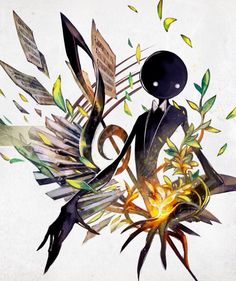 DEEMO I played that game