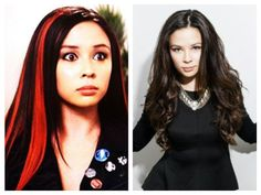 malese jow now and then - Google Search