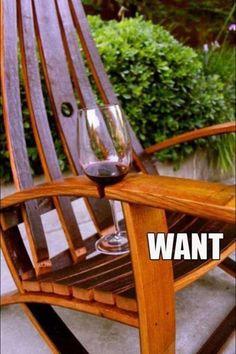 Want it, love it!
