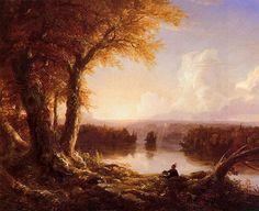 indian-at-sunset-1847.jpg (Imagen JPEG, 1000 × 815 píxeles) - Escalado (93 %)
