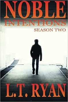 heartland season 10 episode 14, Books PDF