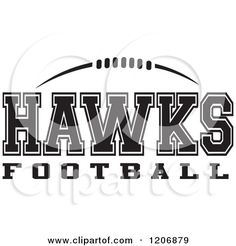 Mascot Clipart Image of Eagles Logo Shield Banner | Eagle Clip Art ...