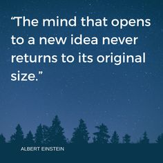 How can you practice your strengths of #judgment and #creativity today? #MondayMotivation