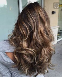 How To Find The Best Barber For Balayage Hairstyles. H… Balayage hair dark brown. How To Find The Best Barber For Balayage Hairstyles. Here or around you. Ashy Blonde Balayage, Brown Blonde Hair, Hair Color Balayage, Hair Bayalage, Ombre Hair, Honey Balayage, Pastel Hair, Fall Balayage, Blonde Ombre