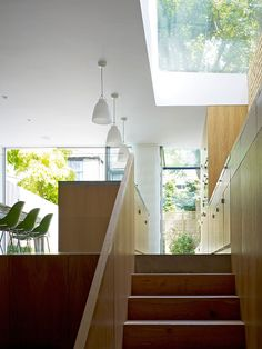 Coffey-Architects_Well-House-08_London