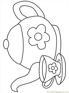 1 20 coloring page free printable coloring pages