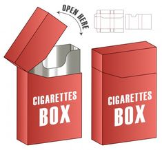 Bag Packaging, Packaging Design, Cigarette Box, Die Cut, Corrugated Box, Puzzle Toys, Pillow Box, Party In A Box, Box Design