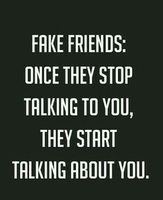 Here are the best Fake Friends Quotes To Punch Them In Face. We all have fake friends and these sayings will help to take a better decisions next time. True Quotes, Great Quotes, Quotes To Live By, Funny Quotes, Inspirational Quotes, Quotes Quotes, Motivational, The Words, Fake Friend Quotes