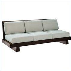 zen sofas - Google Search