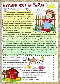 My name's Maggie worksheet - Free ESL printable worksheets made by teachers English Activities, Reading Activities, Reading Skills, English Grammar Worksheets, School Worksheets, Printable Worksheets, English Teaching Materials, Teaching English, English Story