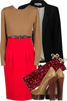 """Untitled #1144"" by alexross on Polyvore"