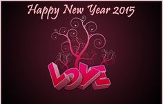 Thiệp Chúc Mừng Năm Mới Tặng Người...