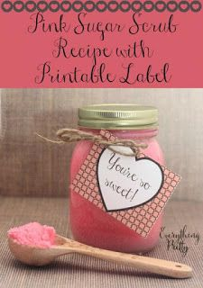 How to Make Soap Petals | Everything Pretty