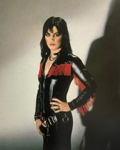 Cherie Currie, Pleasing People, St Joan, Get Funky, Female Guitarist, Joan Jett, Christina Ricci, I Icon, Girl Bands