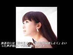 「題名のない音楽会」で特集 石川綾子さんが、「はなまるぴっぴはよいこだけ」(おそ松さん)、「コネクト」(魔法少女まどか☆マギカ)演奏