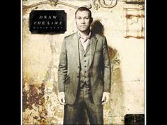David Gray - Kathleen - Draw The Line Listen To Free Music, David Gray, Irish Singers, Music Search, Jackdaw, New Chapter, Look At You, That Way, Vinyl Records