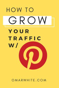How To Grow Your Blog Traffic With Pinterest  Would you like to grow your blog traffic with pinterest?  Did you know that Pinterest has more than 700 Million Monthly Visitors?  796.9 million visitors to be exact.  Take a look at this Business Tips, Online Business, Pinterest Marketing, Social Media Tips, Affiliate Marketing, Make Money Online, Knowing You, Blog, Blogging