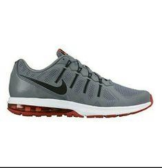 Nike Air max  shoes  fashion  boots 8d4297381