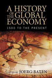 Diplomatizzando: Uma historia da economia global, desde 1500 - Joer...
