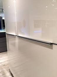 küchenschrank griffe Möbelideen   Küchenschränke Galerien ...