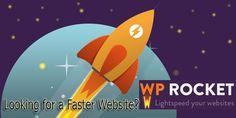 cool WP Rocket v2.9.3 Nulled - Best WordPress Caching Plugin Download
