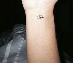 Oh-So-Cute-Tiny-Tattoo-Designs
