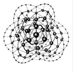 ANYONS: A QUANTUM COMPUTER USES ANYONS  TWO DIMENSIONAL QUASIPARTICLES WHOES WOLD LINES CROSSOVER ONE ANOTHER TO FORM BRAIDS IN THREE DIMENSIONAL SPACETIME .