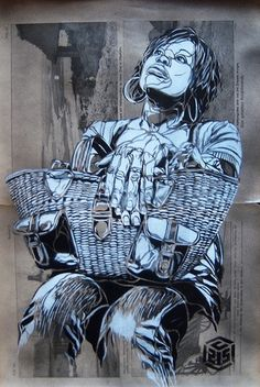 C215... This is Art, not Mine nor yours, but It deserves to be seen...by everyone...Share it...