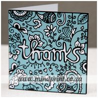 thanks Gift Cards, Gifts, Color, Design, Home Decor, Gift Vouchers, Presents, Decoration Home, Room Decor
