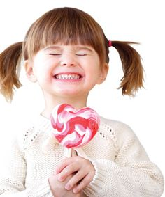 Kid-Friendly Valentine's Day Activities Valentines Day Activities, Valentines Day Treats, Spark People, Precious Children, Kids Diet, The Girl Who, Healthy Kids, Make You Smile, Kids Meals