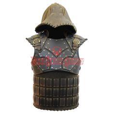 Assassin's Armor - RT-105 from Dark Knight Armoury