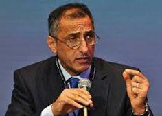 طارق عامر: رجل أعمال إماراتي أكد لي أننا اتخذنا اجراءات اقتصادية سليمة - جولة أخبار