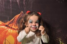 3 Face And Body, Body Painting, Kids, Children, Bodypainting, Body Paint, Young Children, Child, Babies