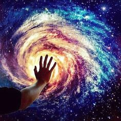 The universe is inside you. . .  #fractal #fractalarte #sacredart #divine #iluminati #healing #sacrednature #fibonacci #creation #universe #tattoo #sacredpattern  #sacredgeometry #positivevibes #tomidegre #energy #esoteric #consciousness #connection #secret #artwork #dotwork #pinealeye #mandala #dope #trippy #thirdeye #deepdream #neural by fractalarte
