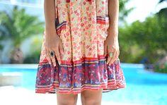 details - new blog post on Friend in Fashion www.friendinfashion.blogspot.com